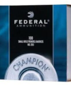 Buy Cheap Federal Large Pistol Primers online
